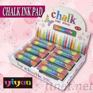 P-18 Chalk Ink Pad