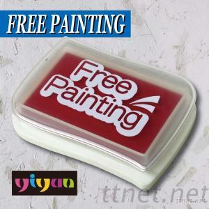 Free Painting