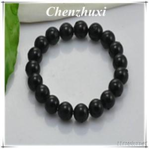 2015 Hot New Design Man Accessories Pearl Bracelet Wholesale