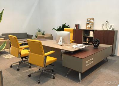 Office Furniture, Office Desk
