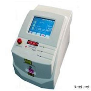 Surgical Diode Laser