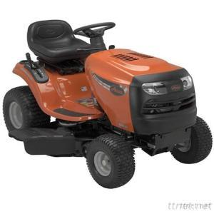 Ariens (46) 22HP Lawn Tractor