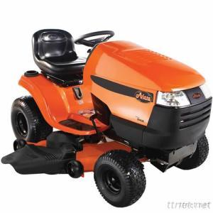Ariens (48) 22HP Lawn Tractor