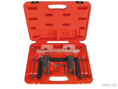 Camshaft Alignment Tool