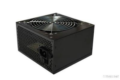 PC Power Supply400W for Desktop