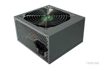 300W ATX Power Supply with on/off Switch