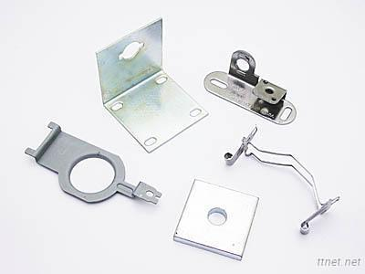 01-Stamping Products