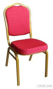 Banquet Chair, Dining Chair