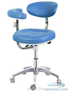 Medical Chair TD09, Nursing Chair, Doctor Seat, Chemotherapy Chair, Blood Donor Chair