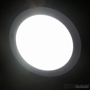 Panel LED Recessed Light, 8 Inch 16W Recessed Celling LED Light