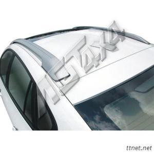Roof Rack for BMW X6