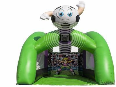 Inflatable Real Sport