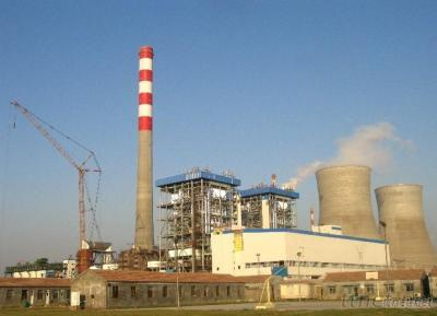 5-1000Mw Thermal Power Plant