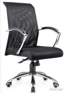 Nano Mesh Manager Office Chair