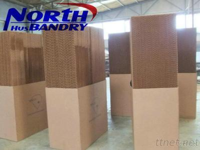 Cheapest Low Price Cooling Pad System For Poultry Farm