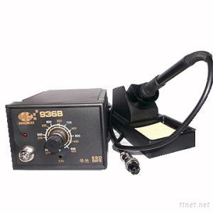 High Quality Lead-Free 220V/110V Digital 936B Soldering Station With Soldering Iron