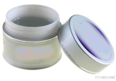 LED/UV Soak Off 3 In 1 Gel