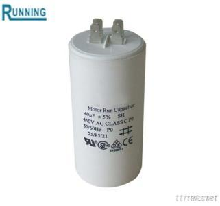 Water Proof Capacitor