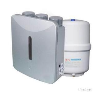 Pure Water Maker/RO Water Purifier(SD-102A)