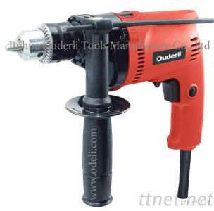 13MM Portable Electric Impact Drill