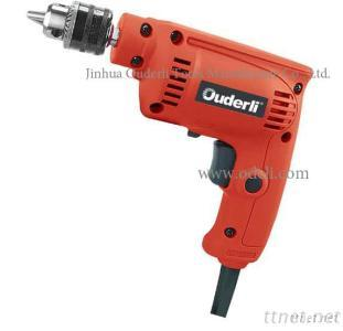 6.5MM Small & Light Handheld Electric Drill