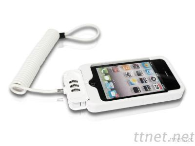 Case Lock For IPhone 4/4S, Made Of High Tenacity And Strength PC, Prevent IPhone 4 /4S From Slipping Off The Hands During Operation.