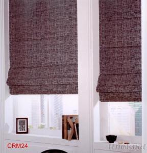 Fabric For Roman Blinds