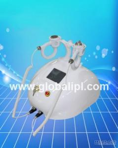 Portable Slimming Machine Cavitation Rf