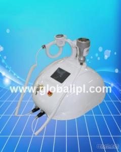 Vacuum Cavitation Slimming Machine