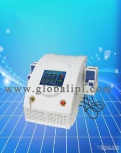 The Newest Diode Laser Slimming Machine