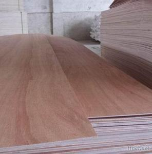 1.6Mm Ash Plywood For Decoration