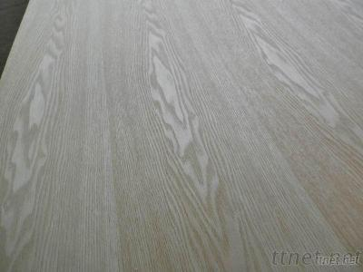 1.8Mm Ash Plywood For Decoration