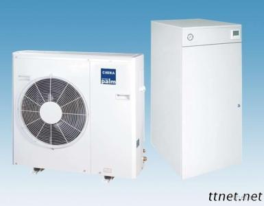 11Kw All In One Heat Pump