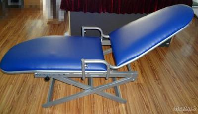 Popular Sinol Portable Dental Chair II