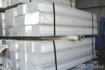 Stainless Steel Square Bar AISI 300Series