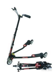 T-Trike Scooter For Adult