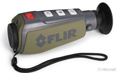 Buy New FLIR Scout PS24 Hand-held Thermal Imaging Monocular