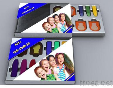 Kid'S Painting Kit (Water-Based)
