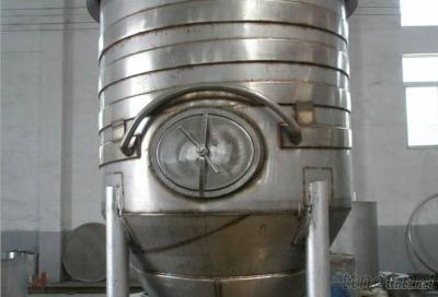 Stainless Steel Large/ Small Tanks