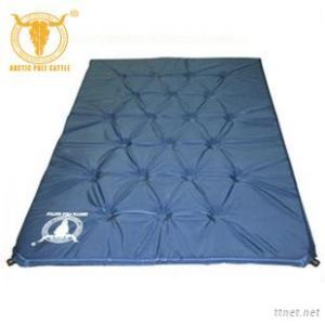 Double People Air Mattress
