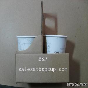 4Cup Carrier