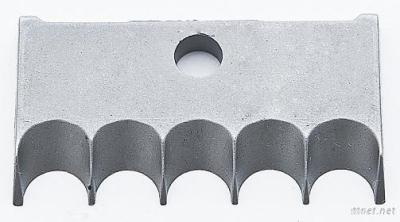 Cutting Tool Part