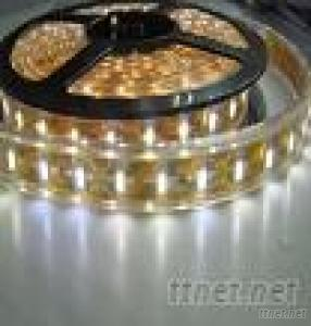 Led Strip Light 12V 4.8W/M