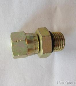 American Rubber Hose Adapters