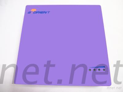 External Backup Battery For Phone, Pad, Laptop And Vehicle
