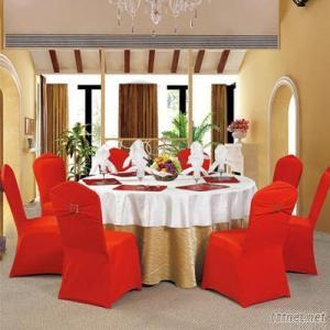 Dinner Party Tablecolth