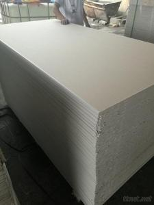 Paper-Faced Gypsum Board / Plasterboards / Drywall