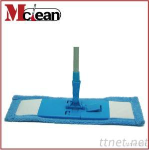 2015 New Design Flat Mop