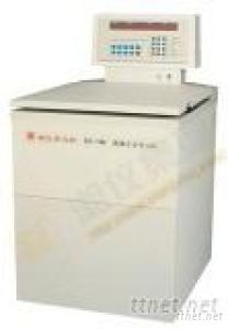 Low Speed Refrigerated Centrifuge (DL-5M)