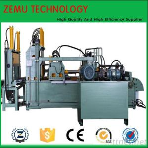 Power Transformer Radiator Production Machinery